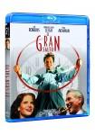 El gran salto (Blu-Ray)