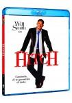 Hitch (Edición 2020) (Blu-Ray)