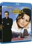 La condesa de Hong Kong (Blu-Ray)