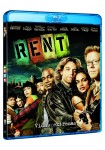 Rent (Edición 2020) (Blu-Ray)