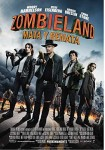 Zombieland 2: Mata y remata