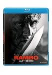 Rambo. Last Blood (Blu-Ray)