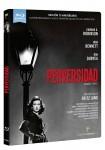 Perversidad (Blu-Ray)
