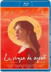 La Virgen de Agosto (Blu-Ray + DVD + Libreto)