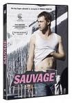 Sauvage (V.O.S.E)