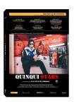Quinqui Stars. Edición Coleccionista