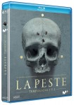 Pack La Peste. Temporadas 1 + 2 (Blu-Ray)