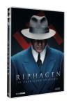 Riphagen: El Carnicero Holandés