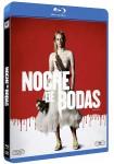 Noche de bodas (Blu-Ray)