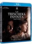 La Trinchera infinita (Blu-Ray)