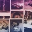 Rare (Selena Gómez) (CD Edición Deluxe)
