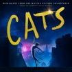 B.S.O Cats, Highlights From The Motion Picture Soundtrack (CD