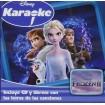 B.S.O Frozen 2 (Sing Along Castellano) CD