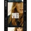 Spoiler (Aitana) CD+DVD