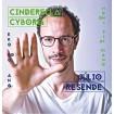 Cinderella Cyborg (Júlio Resende) CD