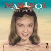 Orígenes (Marisol) CD(2)