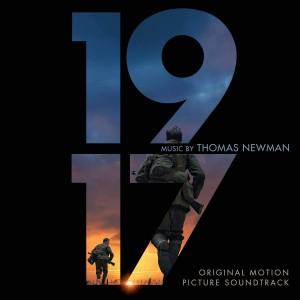 B.S.O 1917 (CD)
