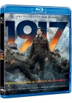1917 (2019) (Blu-Ray)