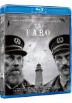 El Faro (Blu-Ray)
