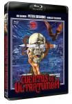 Cuentos de Ultratumba (Blu-ray)