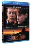 Eclipse Total (Blu-ray)
