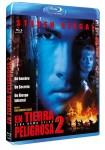 En Tierra Peligrosa 2 (Blu-ray)