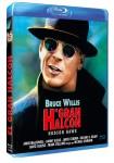 El Gran Halcón (1991) (Blu-ray)