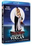 Joe Contra El Volcán (Blu-ray)