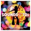 Sounds Of The (Los años 70) CD(3)