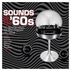 Sounds Of The (Los años 60) CD(3)