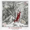 The Sixth Hour (Blasphemer) CD