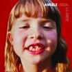 Brol La Suite (Angèle) CD