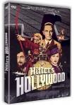 Hitler´s Hollywood