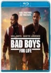 Bad Boys for Life (Dos Policias Rebeldes 3) (Blu-Ray)