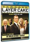 Layer Cake (Edición 2020) (Blu-Ray)