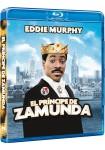 El Príncipe de Zamunda (Ed. Horizontal - Blu-ray)**