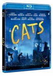 Cats (2019) (Blu-Ray)