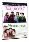 Pack Mujercitas (Mujercitas 1994 + Mujercitas 2019)