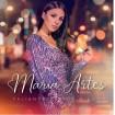 Valiente De Tus Miedos (María Artés) CD