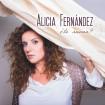 ¿Te Suena? (Alicia Fernandez) CD