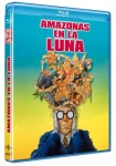 Amazonas en la Luna (Blu-Ray)