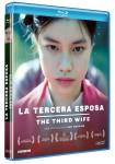 La Tercera Esposa (Blu-Ray)