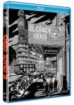 El Crack Cero (Blu-Ray)
