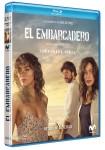El Embarcadero. 2ª Temporada (Blu-Ray)