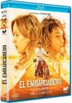 El Embarcadero. Serie Completa  (Blu-Ray)
