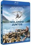 Volando juntos (Blu-Ray)