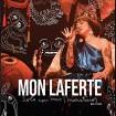 Sola Con Mis Monstruos (Live) Mon Laferte CD+DVD