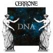 DNA (Cerrone) CD