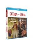 Pack José Luis Cuerda Dirige a Alfredo Landa (Blu-Ray)