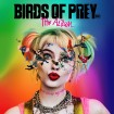 B.S.O. Birds Of Prey (CD)